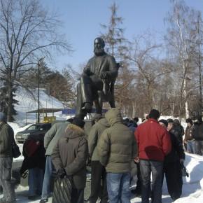 Где в Казани можно продать монеты