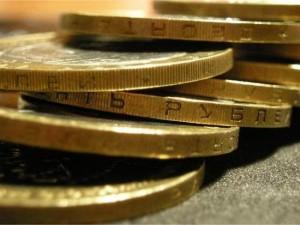 новые монеты 2012 года