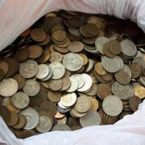 Монеты СССР Казань