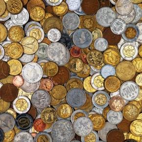 Куплю монеты Казань