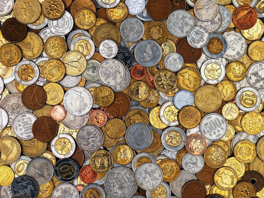 купить 1 рубль 1924