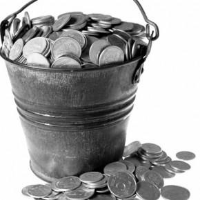 С чего начать коллекционирование монет