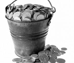 Как начать коллекционировать монеты