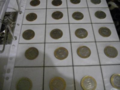 Как сделать альбом для монет своими руками