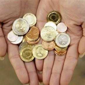 Коллекционирование монет по странам