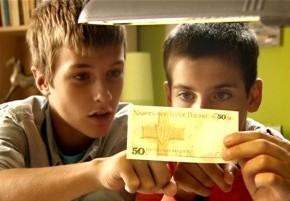 Журнал Монеты и Банкноты от Де Агостини