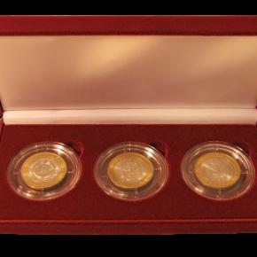 Самые редкие и дорогие юбилейные 10 рублей