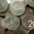 Монеты Города Воинской Славы в 2014 году