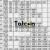Свежие ценники Таганка (октябрь 2013)